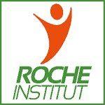 La Roche Institut