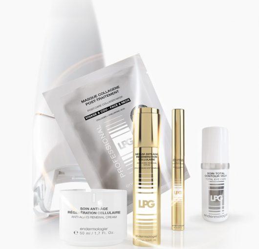 Cosmetiques-visage-Vignettes-600